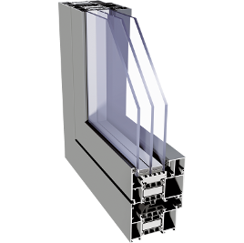 aliplast-alumínium-ajtók-ablakok
