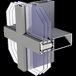 aliplast-alumínium-függönyfal