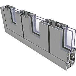 aliplast-alumínium-harmónikaajtó