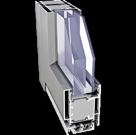 aliplast-alumínium-füst-és-tűzgátló-ajtó